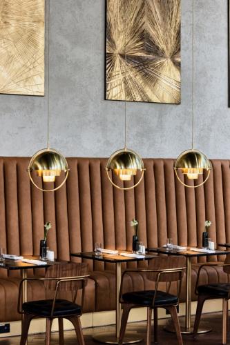 Crowne-Plaza-Warsaw-The-HUB_Restaurant-Nova-Wola-10