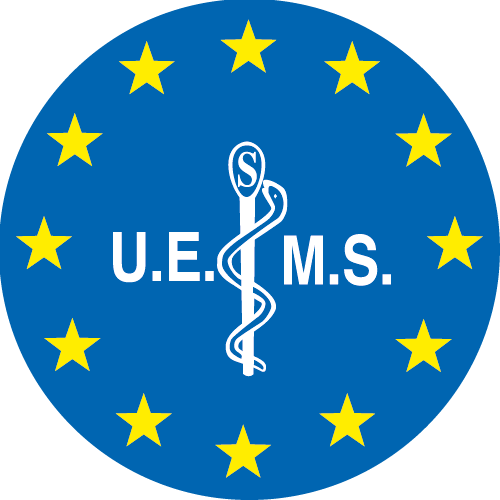 European Accreditation Council for Continuing Medical Education