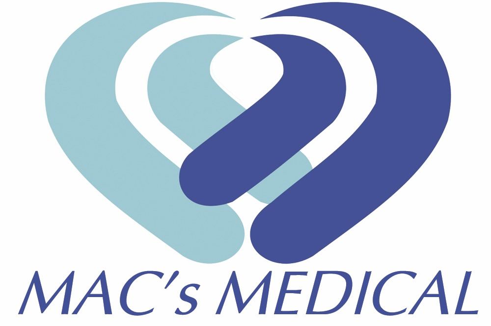 MACs Medical
