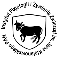 Institute of Animal Physiology and Nutrition, Polish Academy of Sciences